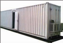 office-&-camp-container-caravan