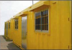 office-container-6
