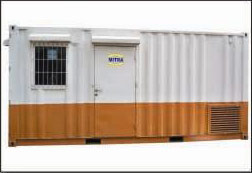 office-container2