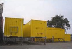 workshop-container