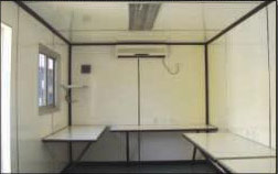 inside-office-container