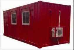 office-container-3