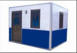 office-container-security-guard